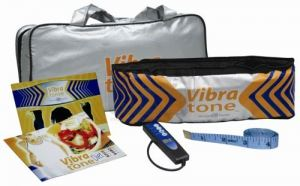 Колан за отслабване Vibra Tone