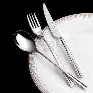Комплект прибори за хранене 30 части( 52664) HISAR-MERCURY