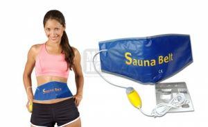 Колан за отслабване Sauna Belt