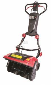 Електрически снегорин Raider RD-ST02 1300 W