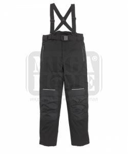 Зимен работен панталон Coverguard Тао