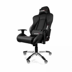 Геймърски стол AKRacing Premium V2