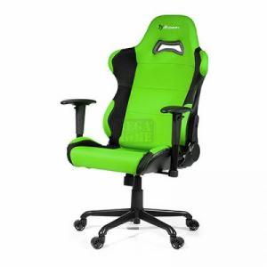 Геймърски стол Arozzi Torretta XL