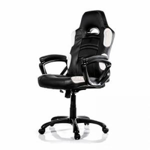 Геймърски стол Arozzi Enzo