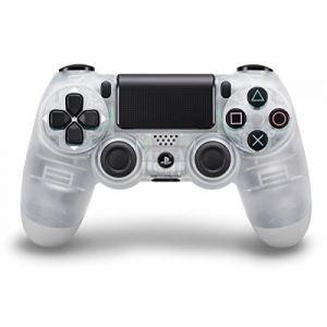 Контролер Sony PlayStation DualShock 4 | PS4