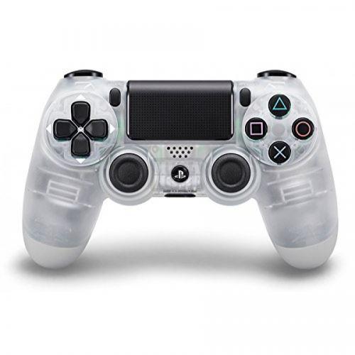 Контролер Sony PlayStation DualShock 4   PS4