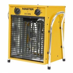 Електрически отоплител MASTER B 9 EPB, 4.5 - 9 kW