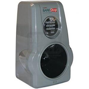 Стационарен уред за защита от лаещи кучета Super BARK STOP®