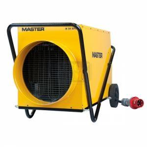 Електрически отоплител MASTER B 30 EPR 15-30 kW