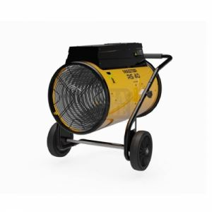 Електрически отоплител MASTER RS 40 13/26/40 kW