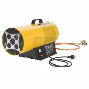 Газов отоплител MASTER BLP 17 М 10-16 kW