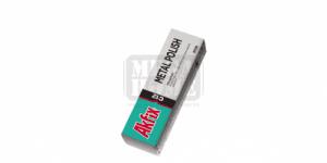 Полираща паста за метал Akfix C12 24 бр х 50 гр