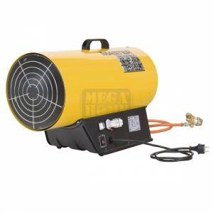 Газов отоплител BLP 73 Е 49-73 kW