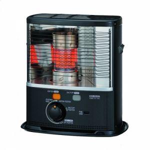 Керосинова печка CORONA RX 2485