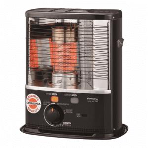 Керосинова печка CORONA RX 3085