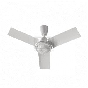 Дестратификатор - вентилатор MASTER E 56002