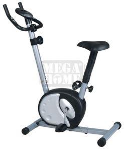 Велоергометър TS 30-31 Top Sport