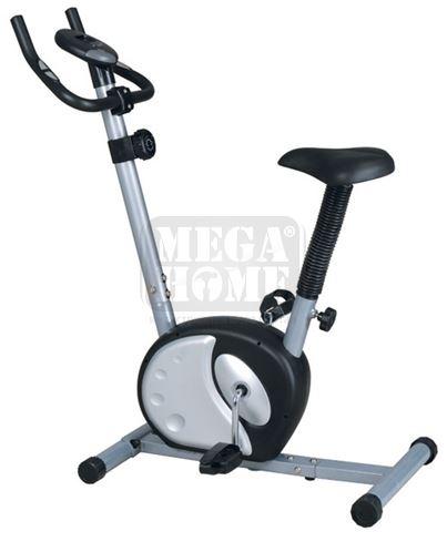 84d0663b4fb Велоергометър TS 30-31 Top Sport - Фитнес колело до 110 кг - Цена ...