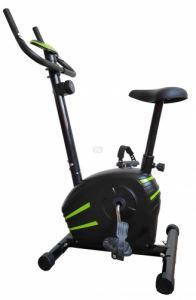 Велоергометър TS 22014 Top Sport