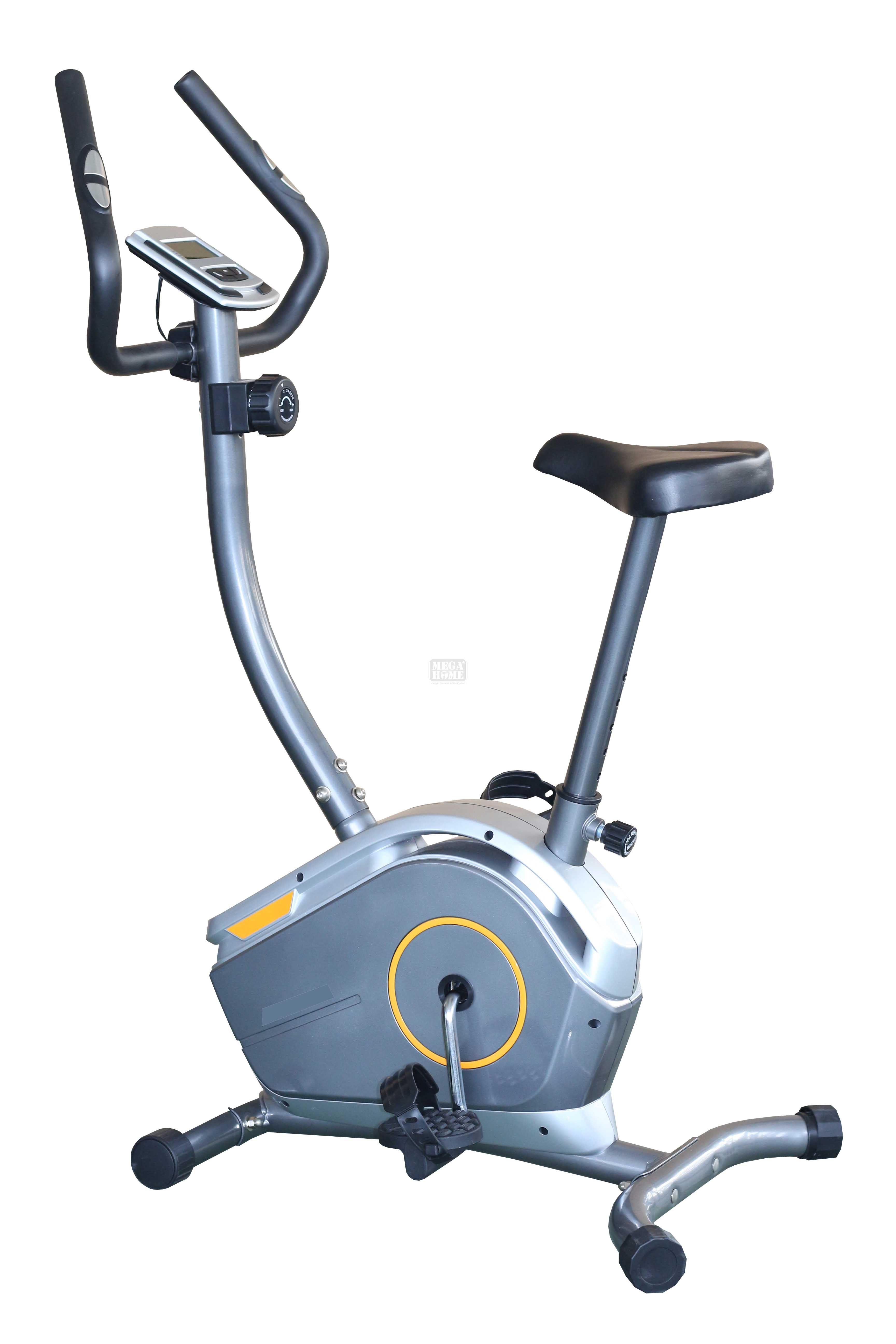 05feabdf449 Велоергометър TS 2280 Top Sport - Фитнес колело до 120 кг - Цена ...