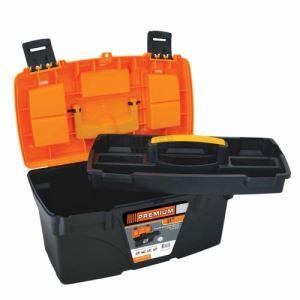 Куфар за инструменти пластмасов Premium 13 - 21 инча