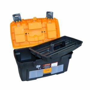 Куфар за инструменти с органайзер Premium 17 - 21 инча