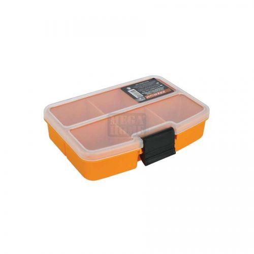 Куфар органайзер Premium 5 - 10 инча 6 - 10 отделения