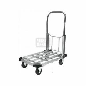Платформена количка Topex