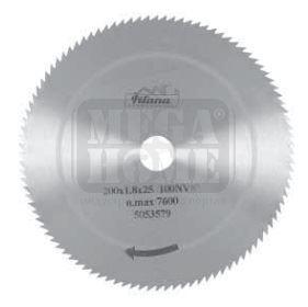 Циркулярен трион за рязане на дървесина Pilana 22 5314–NV