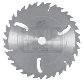 Циркулярен трион за многодискови машини Pilana 22 5394.2 LFZ