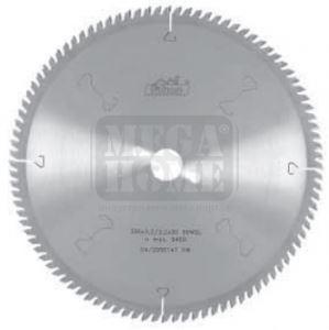 Циркулярен трион със ЗТП Pilana 22 5398 - 11 WZ L