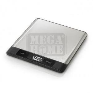 Дигитална кухненска везна Medisana KS 230