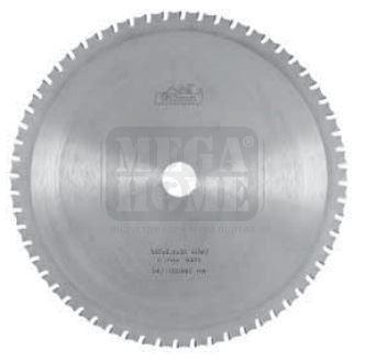 Циркулярен трион за строителни материали Pilana 5388 WZ-DRY CUT
