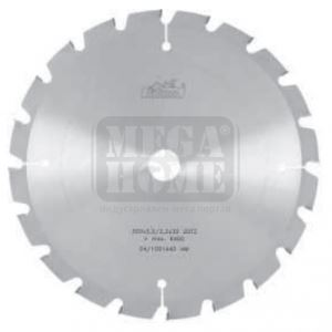 Циркулярен трион за строителни материали Pilana 22 5388 TZ