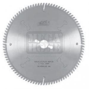 Циркулярен трион за нежелезни метали и пласт. Pilana 87-11 TFZ N