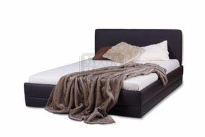 Тапицирано легло Толедо Ergodesign