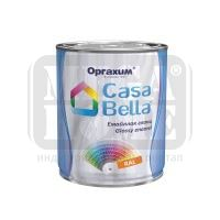 Емайллак гланц цветен Casa Bella 650 мл