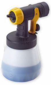 Накрайник за пръскане Wagner Perfect Spray 800