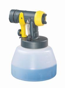 Накрайник за пръскане Wagner Perfect Spray 1400