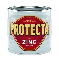 Грунд за метал Protecta Zinc