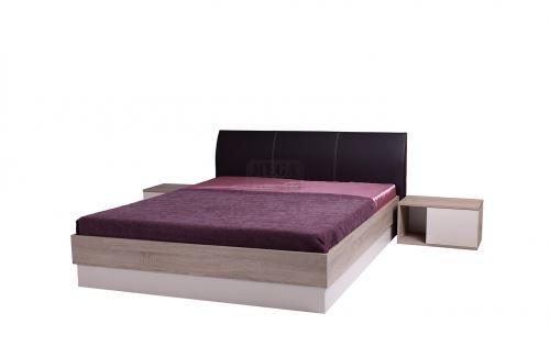 Спален комплект Фаворит Ergodesign