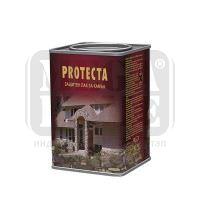Защитен лак за камък PROTECTA