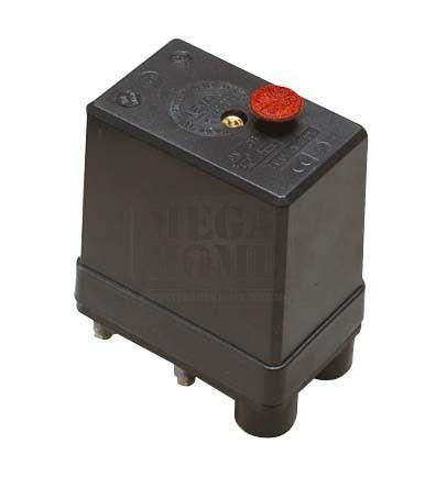 Пресостат за въздушни компресори Stanley M15