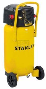 Въздушен компресор 10 бара 50 л Stanley D230/10/50V