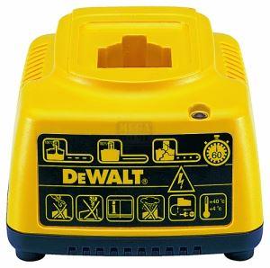Зарядно устройство Dewalt DЕ9116 7.2 - 18.0 V NiCd / NiMH