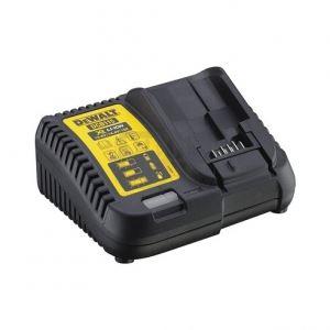 Зарядно устройство Dewalt DCB115 10.8, 14.4, 18 V / XR Li-IoN