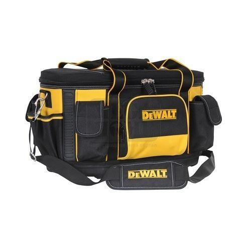 Чанта за инструменти 500 х 300 х 310 мм Dewalt