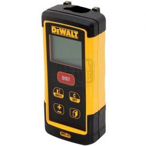 Лазерна ролетка Dewalt D03050 50 м