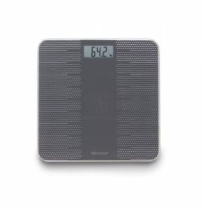 Електронен кантар Medisana PS 430