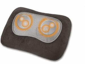 Възглавница за Шиацу масаж Medisana MC 840